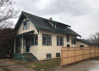 Casa en Remate en Brainerd 56401 S 9TH ST - Identificador: 4404083601
