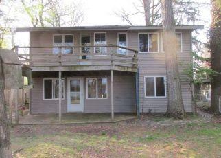 Casa en Remate en Berrien Springs 49103 FISHER CT - Identificador: 4404095421