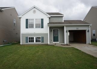Casa en Remate en Vicksburg 49097 ODELL FARM LN - Identificador: 4404096294