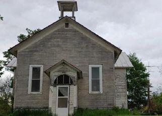 Casa en Remate en Dorr 49323 142ND AVE - Identificador: 4404098935