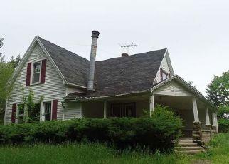 Casa en Remate en Hudson 49247 QUAKER RD - Identificador: 4404108114