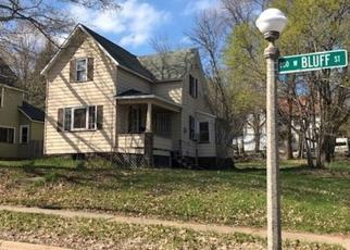 Casa en Remate en Marquette 49855 W BLUFF ST - Identificador: 4404112502