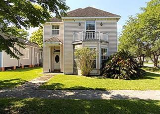Casa en Remate en Morgan City 70380 EVERETT ST - Identificador: 4404138787