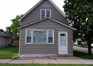 Casa en Remate en Lansing 60438 THORNTON LANSING RD - Identificador: 4404163753