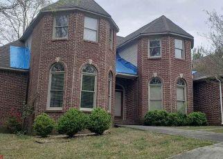 Casa en Remate en Birmingham 35215 KILLOUGH SPRINGS RD - Identificador: 4404175123