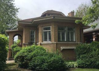 Casa en Remate en Chicago 60619 E 87TH PL - Identificador: 4404195278