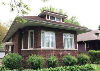Casa en Remate en Chicago 60643 W 108TH PL - Identificador: 4404197467