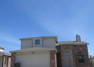 Casa en Remate en Killeen 76543 BLACKBURN DR - Identificador: 4404211487