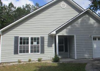 Casa en Remate en Townsend 31331 SMITH RD SE - Identificador: 4404220241