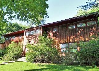 Casa en Remate en Stamford 06903 RIVERBANK RD - Identificador: 4404254404