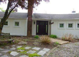 Casa en Remate en Redding 06896 SPORT HILL RD - Identificador: 4404256601
