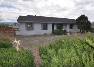 Casa en Remate en Canon City 81212 DOZIER AVE - Identificador: 4404279820