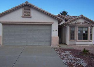 Casa en Remate en Sierra Vista 85650 EVENING SHADOW CT - Identificador: 4404280693