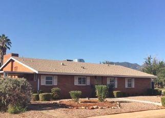 Casa en Remate en Sierra Vista 85635 CLARK DR - Identificador: 4404284628