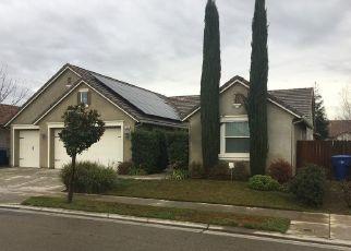 Casa en Remate en Clovis 93619 BLACKWOOD AVE - Identificador: 4404290760