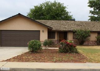 Casa en Remate en Lemoore 93245 S 19TH AVE - Identificador: 4404291635