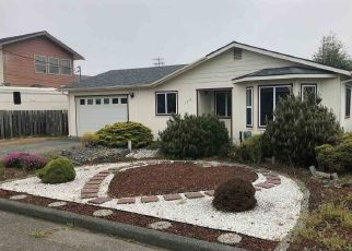 Casa en Remate en Crescent City 95531 DEL MONTE ST - Identificador: 4404293836