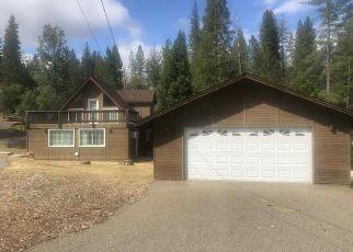 Casa en Remate en Groveland 95321 NONPAREIL WAY - Identificador: 4404295578