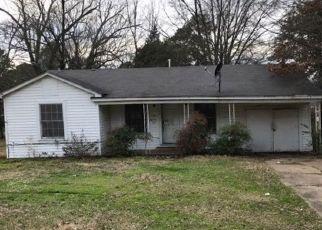 Casa en Remate en Hope 71801 S HERVEY ST - Identificador: 4404316602