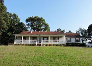 Casa en Remate en Bismarck 71929 KRISTY LN - Identificador: 4404317475