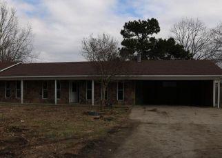 Casa en Remate en Lonoke 72086 HIGHWAY 15 N - Identificador: 4404319218