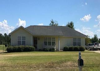 Casa en Remate en Cusseta 36852 US HIGHWAY 29 N - Identificador: 4404335879