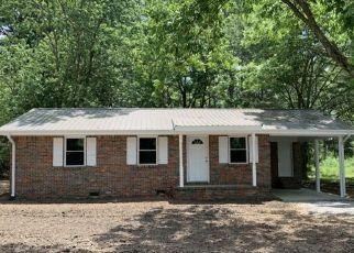 Casa en Remate en Cullman 35058 COUNTY ROAD 1545 - Identificador: 4404338951