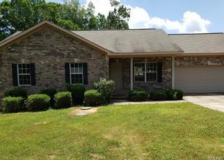 Casa en Remate en Northport 35475 ASH RD - Identificador: 4404343308