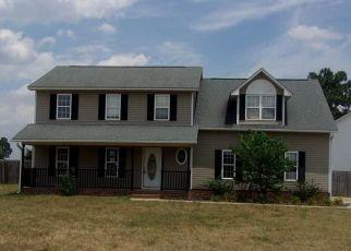 Casa en Remate en Sanford 27332 DOVER CT E - Identificador: 4404354261