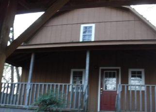 Casa en Remate en Toccoa 30577 DEFOOR RD - Identificador: 4404355131