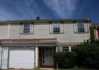 Casa en Remate en Bensalem 19020 BUNKER HILL CT - Identificador: 4404400248