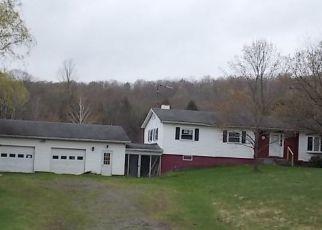 Casa en Remate en Van Etten 14889 SHOEMAKER RD - Identificador: 4404411196