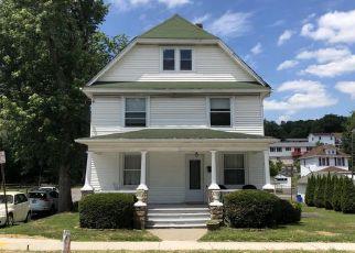Casa en Remate en Archbald 18403 MAIN ST - Identificador: 4404414261