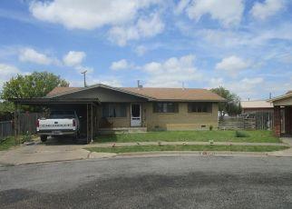 Casa en Remate en Perryton 79070 BAYLOR CT - Identificador: 4404458952