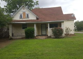 Casa en Remate en Walters 73572 E KANSAS ST - Identificador: 4404463318