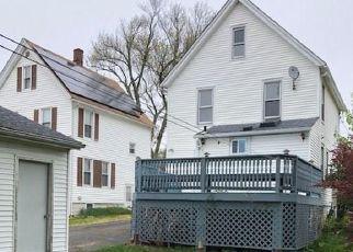 Casa en Remate en Stratford 06614 BARNUM TER - Identificador: 4404476908