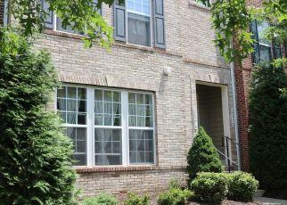 Casa en Remate en Woodbridge 22191 MERSEYSIDE DR - Identificador: 4404496608