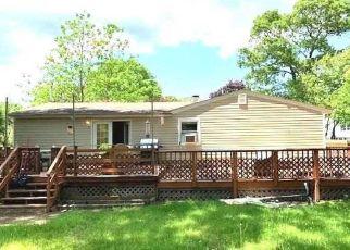 Casa en Remate en Shirley 11967 MERRICK RD - Identificador: 4404498357