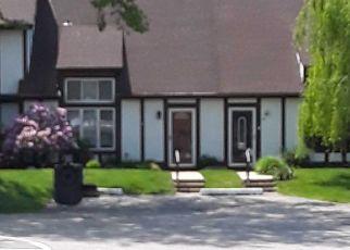 Casa en Remate en Middle Island 11953 BRIAR HILL CT - Identificador: 4404510174