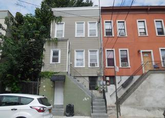 Casa en Remate en Bronx 10460 MANSION ST - Identificador: 4404516761