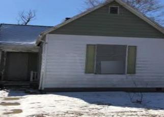 Casa en Remate en Terre Haute 47807 2ND AVE - Identificador: 4404554867