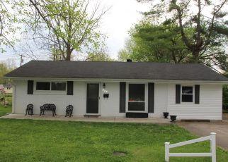 Casa en Remate en Hartford 42347 CARSON ST - Identificador: 4404559229