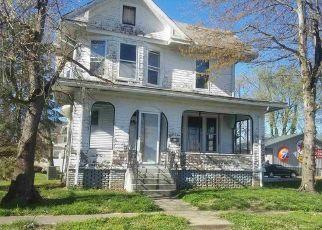 Casa en Remate en Lawrenceville 62439 LEXINGTON AVE - Identificador: 4404566236