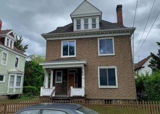 Casa en Remate en Pittsburgh 15216 ILLINOIS AVE - Identificador: 4404578955