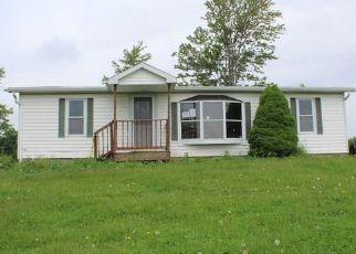 Casa en Remate en Piffard 14533 MAIN ST - Identificador: 4404589458