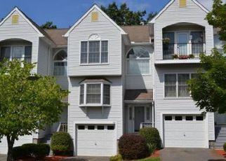 Casa en Remate en Springfield 01129 CASTLEGATE DR - Identificador: 4404591652
