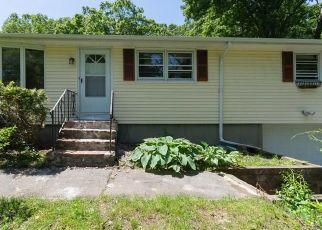 Casa en Remate en North Grafton 01536 INDIAN PATH - Identificador: 4404597335