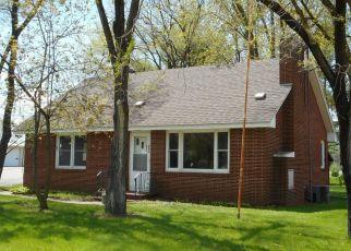 Casa en Remate en Black River Falls 54615 GEBHARDT RD - Identificador: 4404603921