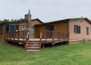 Casa en Remate en Merrill 54452 WOOD DUCK LN - Identificador: 4404604346
