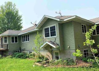 Casa en Remate en Marathon 54448 COUNTY ROAD NN - Identificador: 4404605212